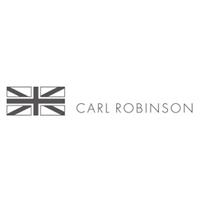carl robinson