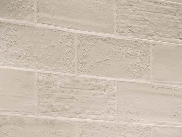 Emil-Kotto-Brick-4a