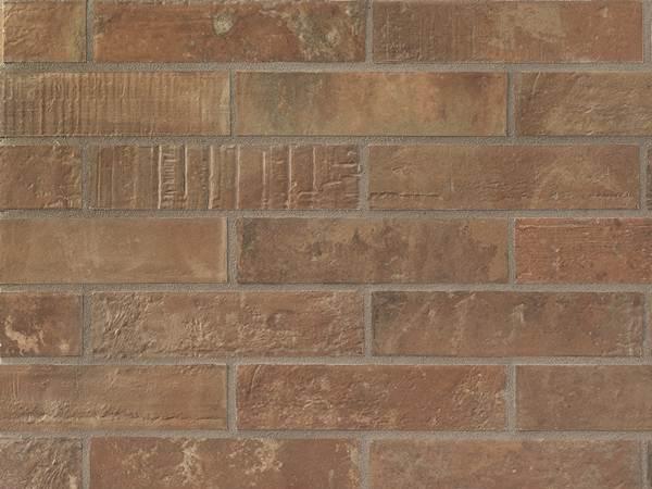 Emil-Kotto-Brick-5a