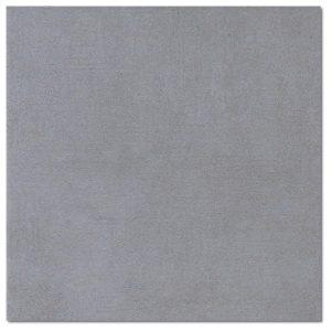 portland-light-60x60