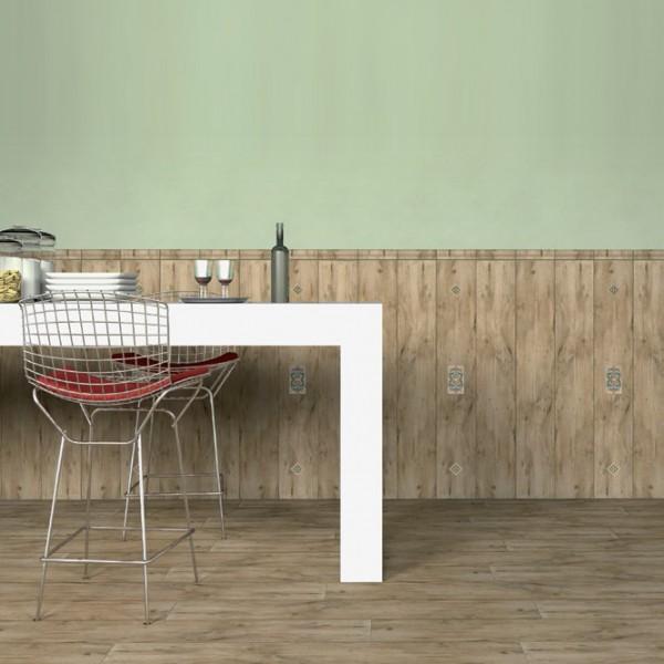 wood-ax-noce2-20x120