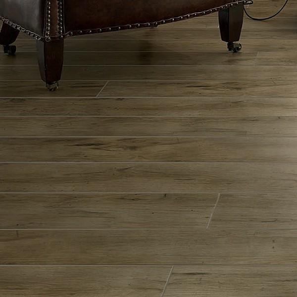 wood-ax-noce4-20x120