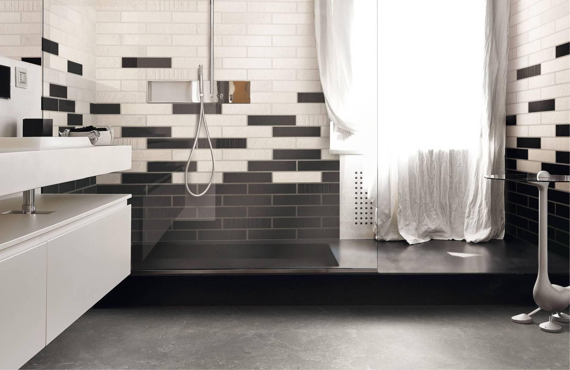 Emil-Brick-Design-1