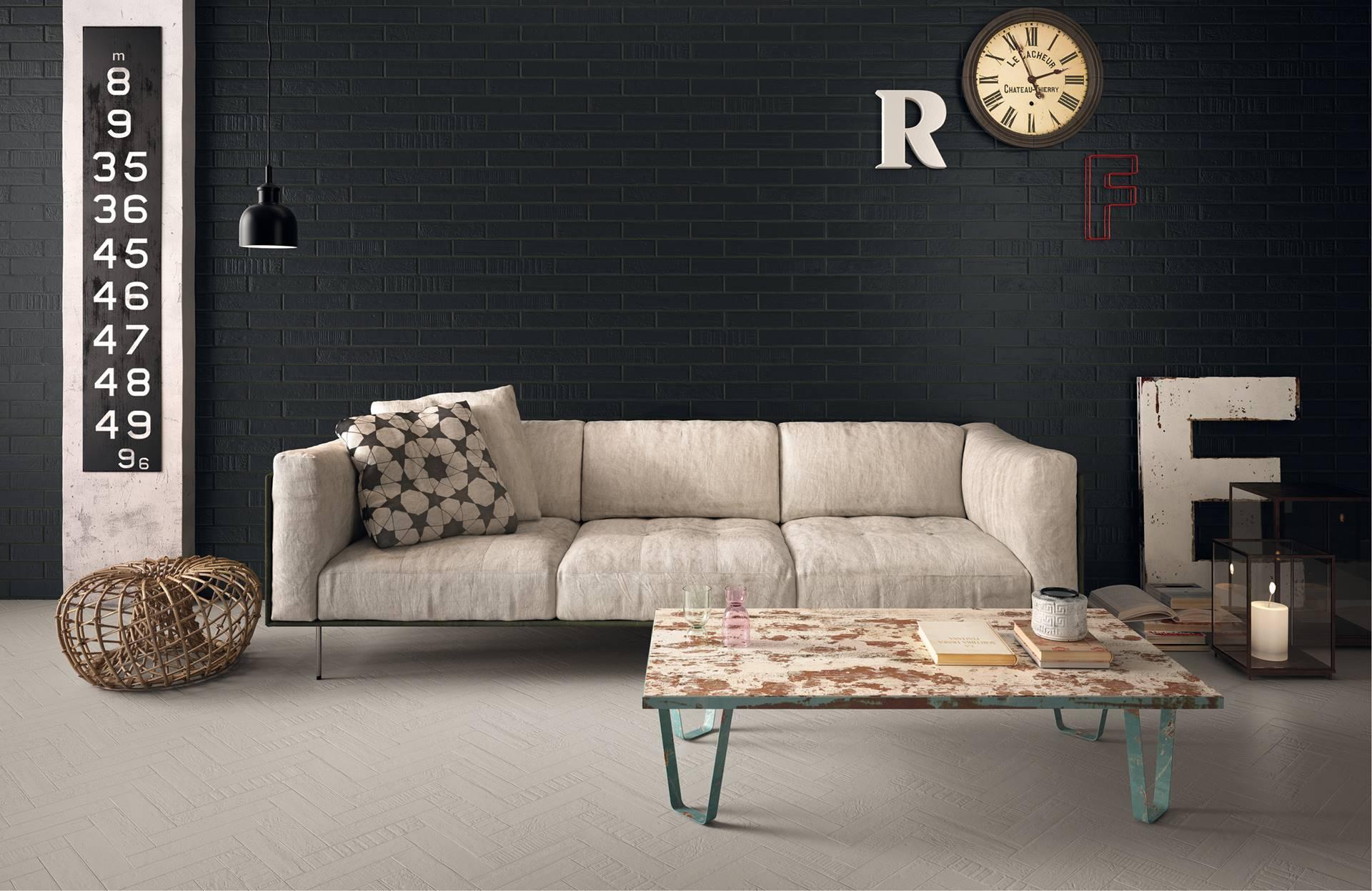 Emil-Brick-Design-10