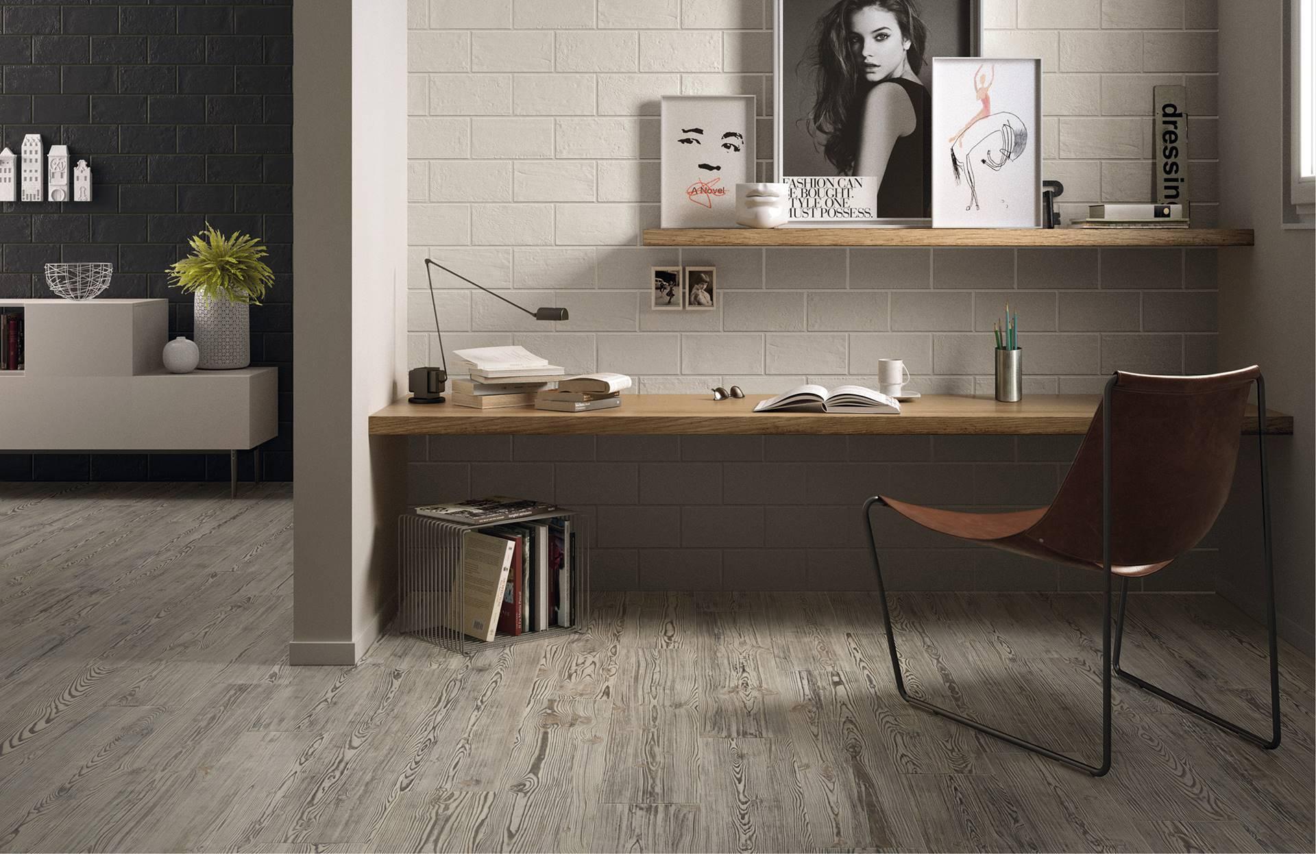 Emil-Brick-Design-11