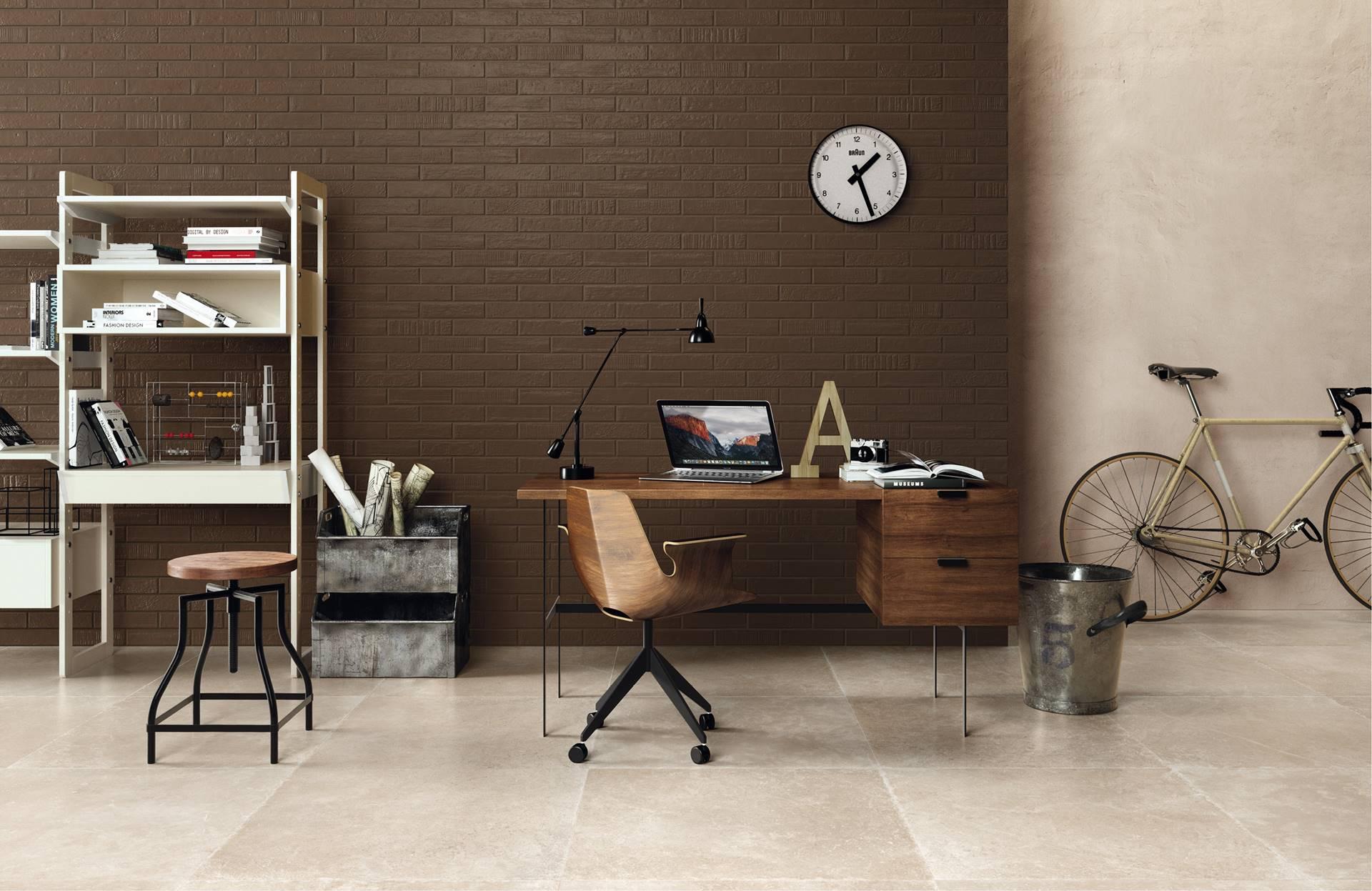 Emil-Brick-Design-3