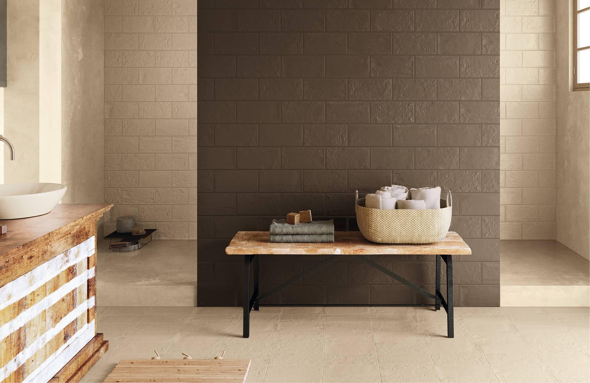 Emil-Brick-Design-5