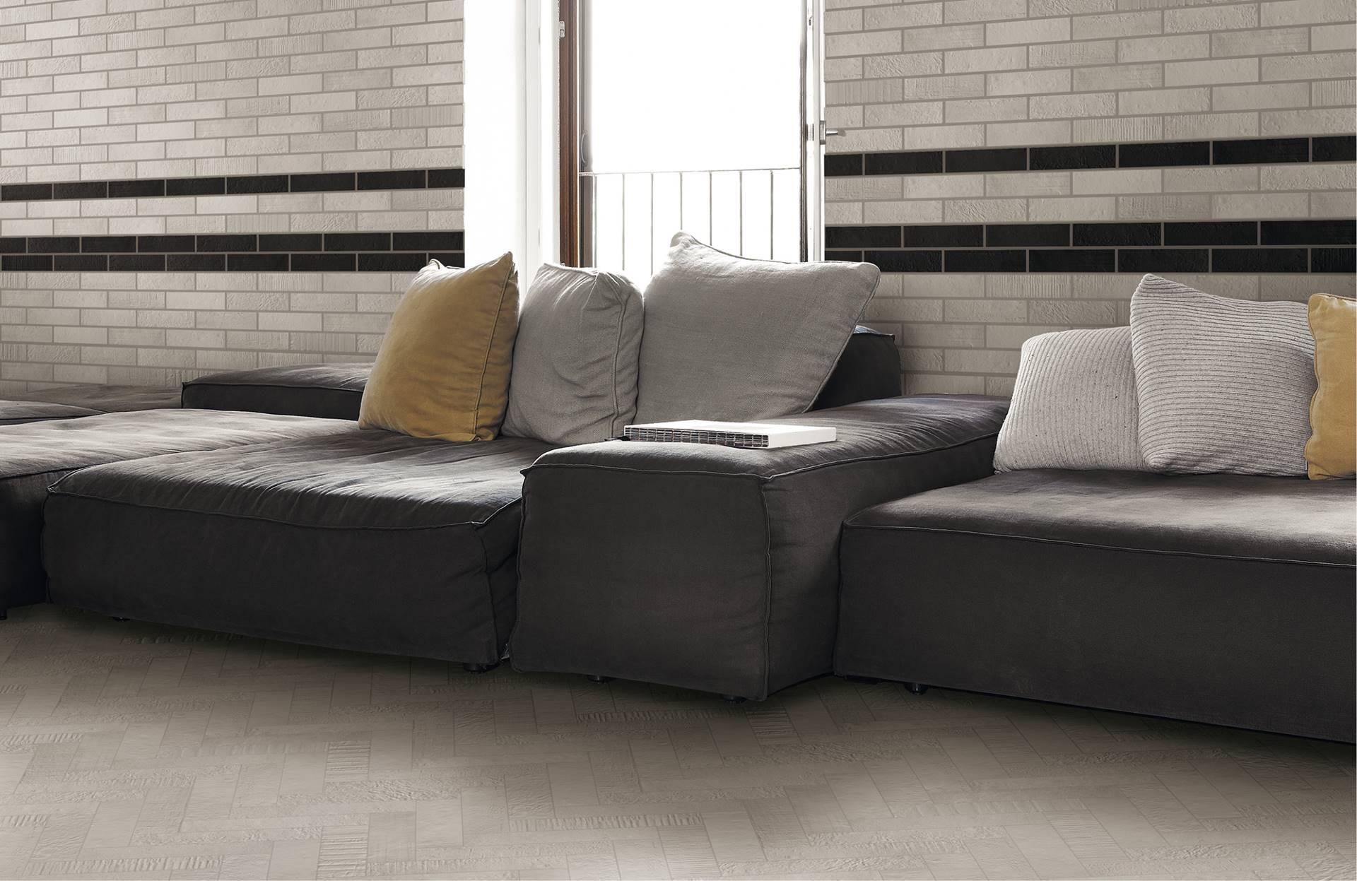 Emil-Brick-Design-7