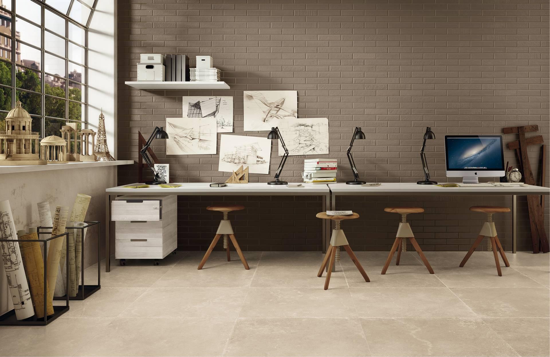 Emil-Brick-Design-8