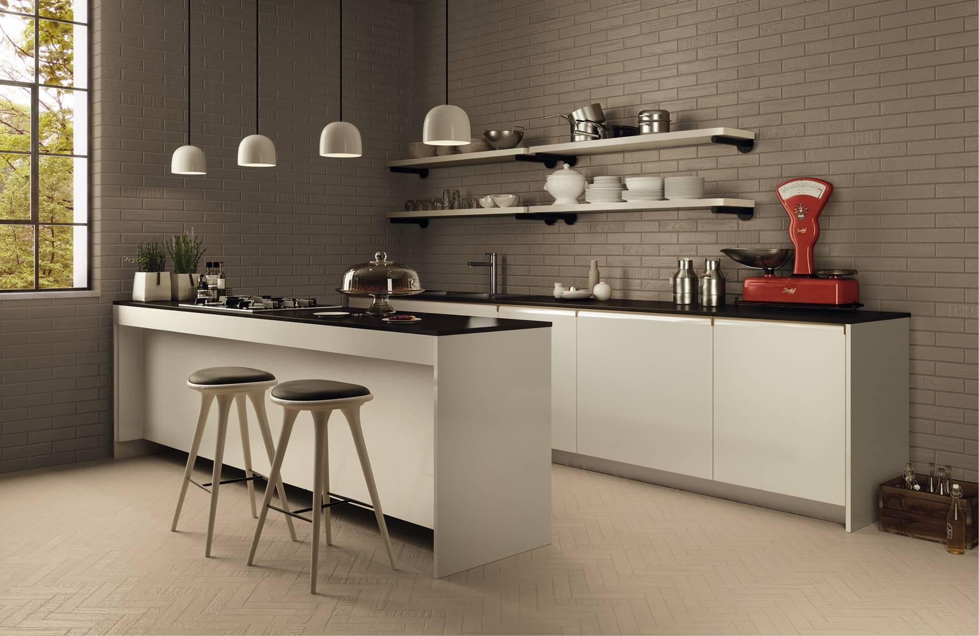 Emil-Brick-Design-9