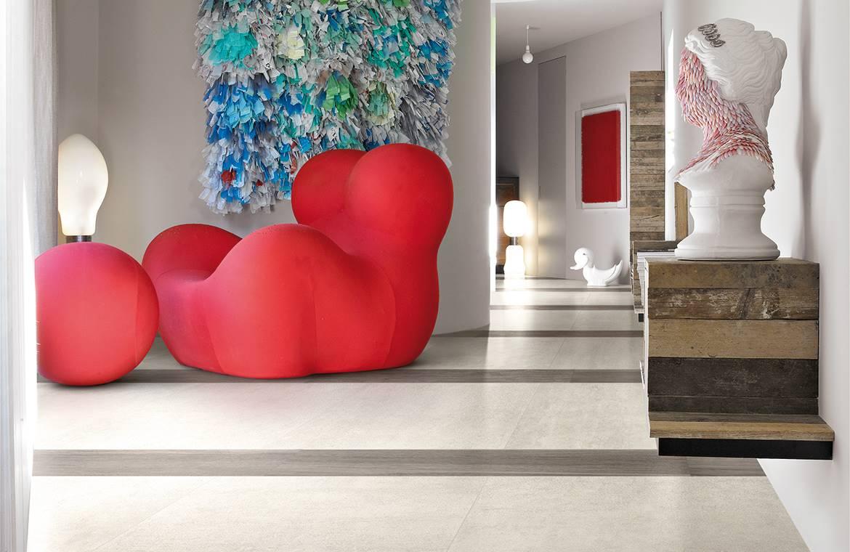 domus emil ceramica fusion. Black Bedroom Furniture Sets. Home Design Ideas