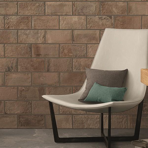 kotto-brick-mattone-nat-125x25-1