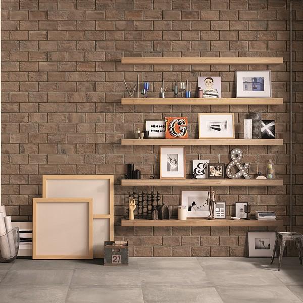 kotto-brick-mattone-nat-125x25-2