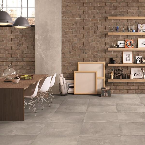 kotto-brick-mattone-nat-125x25-3