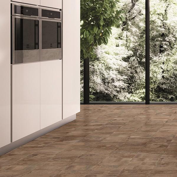 kotto-brick-mattone-nat-125x25-4