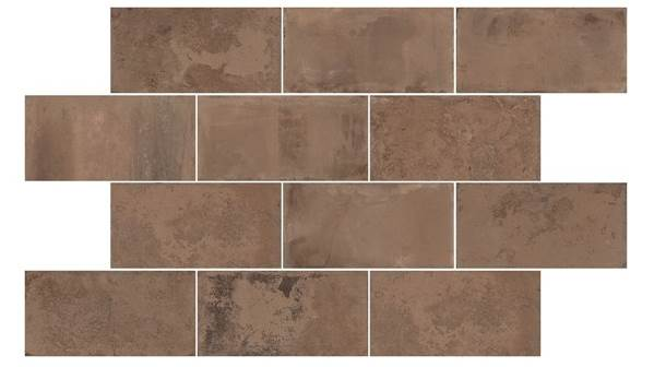 kotto-brick-mattone-nat-125x25