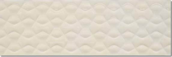 tech-white-glossy-285x885