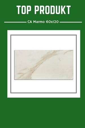 Szyk i elegancja – CA Marmo Gold 60×120