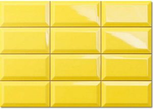 york-amarillo-316x45
