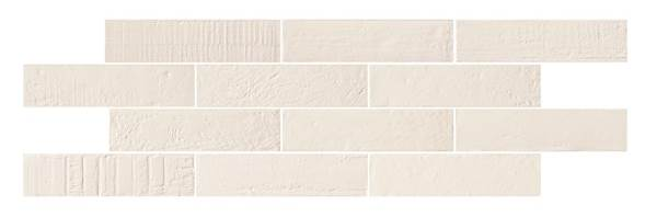 kotto-brick-gesso-nat-6x25