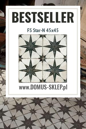 FS Star-N 45×45