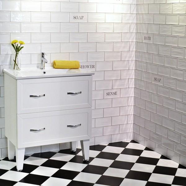 artisan-blanco-10x20-2