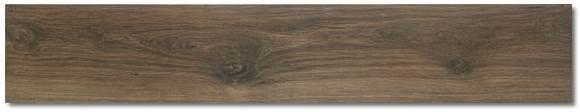 oregon-wengue-20x114