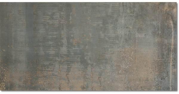 rust-oxide-60x120