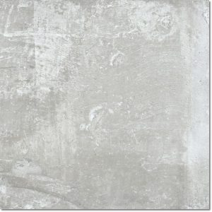 sand-gris-poler-75x75