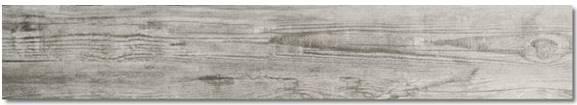 vintage-greige-165x100