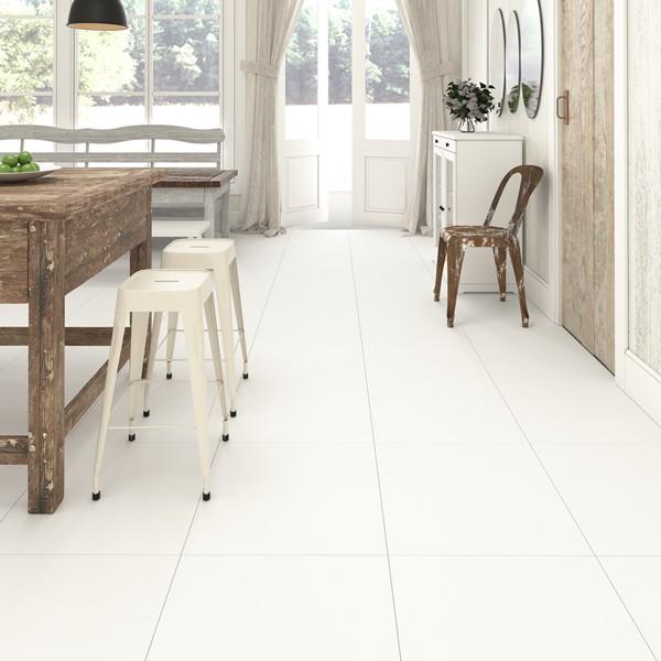 smooth-white-60x60-1
