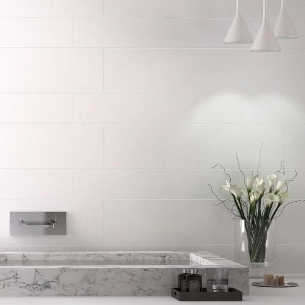 smooth-white-60x60-2