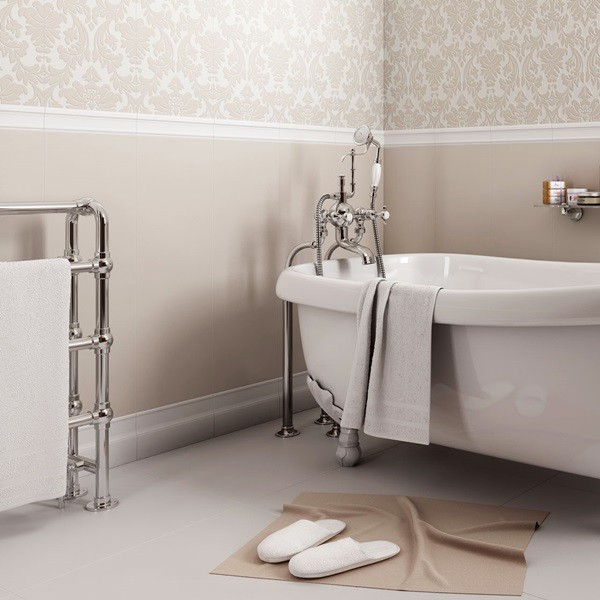 smooth-white-60x60-5