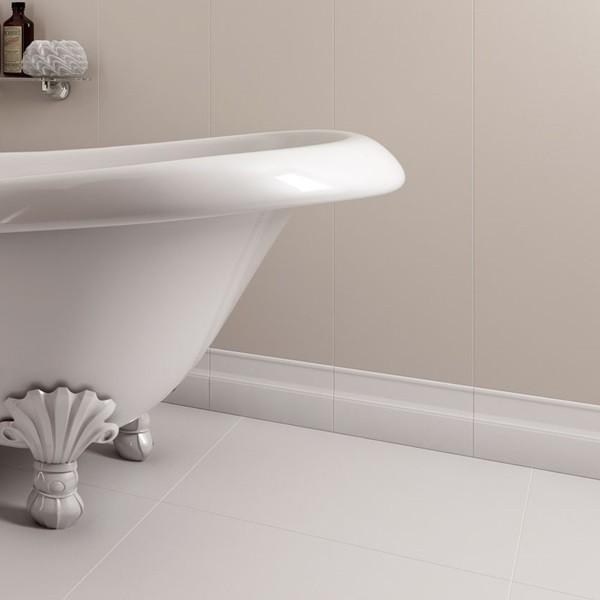 smooth-white-60x60-7