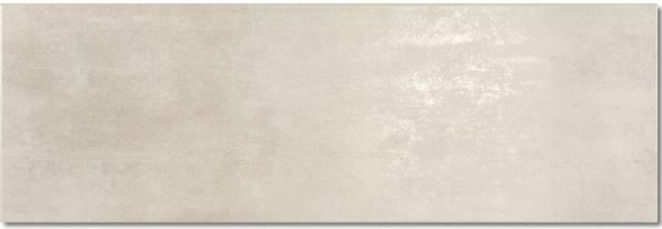 anza-blanco-25x75