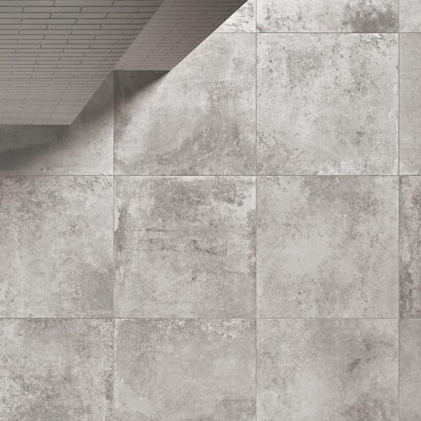 les-murs-spray-nat-rett-61x61-1