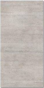 re-use-fango-sand-nat-45x90