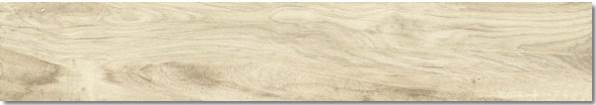 woodland-almonds-20x120