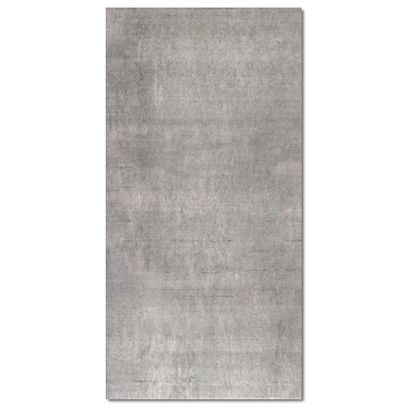 basis-light-grey-60x120