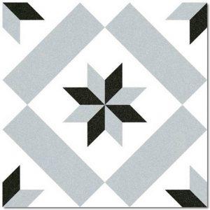 calvet-gris-20x20