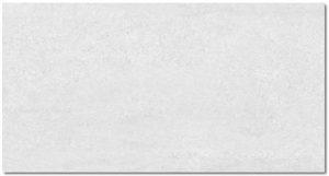 kronos-blanco-316x60