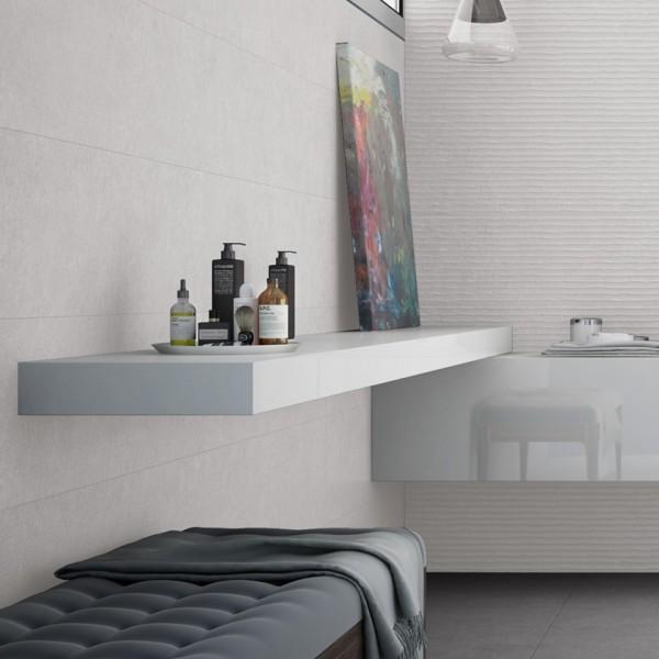 light-stone-white-rett-295x90 (1)