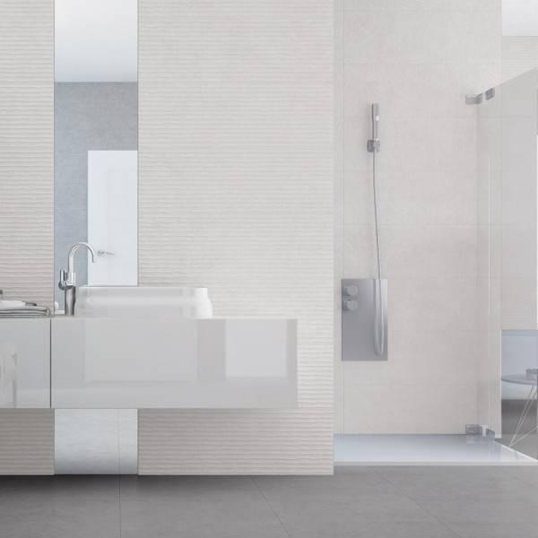 light-stone-white-rett-295x90 (2)