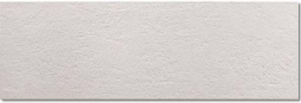 light-stone-white-rett-295x90