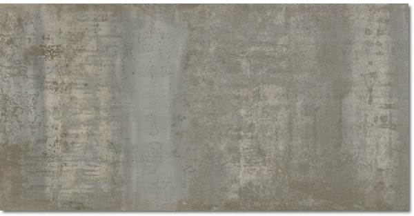 rust-nickel-60x120