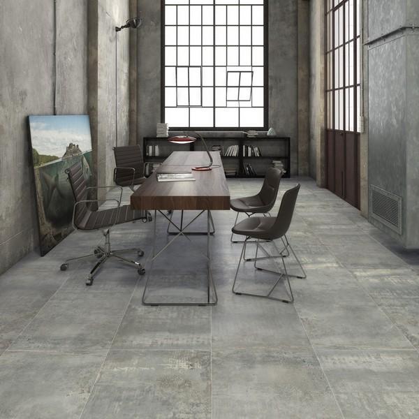 rust-nickel-60x120_1