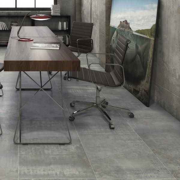 rust-nickel-60x120_2