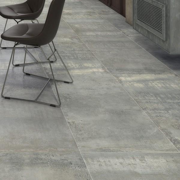 rust-nickel-60x120_3