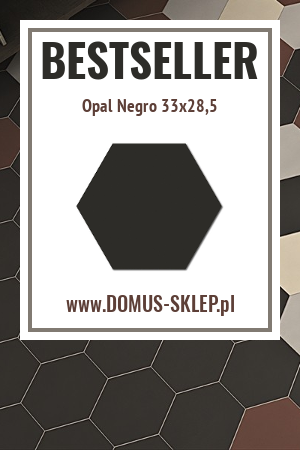Opal Negro 33×28,5