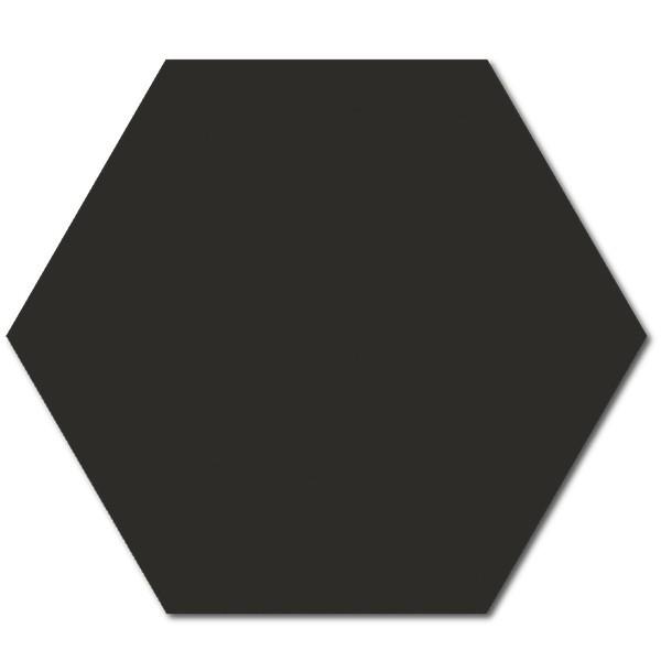 opal-negro-33x285